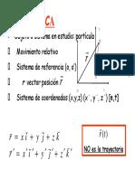 1. Cinematica.pdf