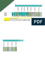 Plan Matriz  Gen 2.4 Revisioìn Final