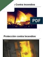 7_fireprot_sp