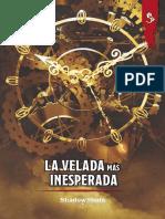 La-velda-mas-inesperada.pdf