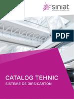 Catalog_tehniC_sisteme_de_gips-Carton.pdf