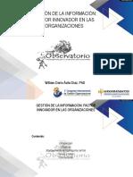 4. WILLIAM D. ÁVILA - GESTIÓN DE LA INFORMACIÓN.pdf