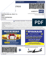 RyanairBoardingPass-FT3TMB_BCN-IBZ.pdf