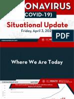 COVID19 Presentation 040320.PDF