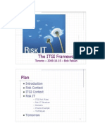Risk_IT