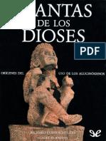 Albert Hofmann. Plantas de los Dioses.pdf