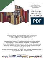 invitatiesaptbibliotecilor2019.pdf