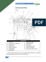 BAB_II_HD_785-7 MATERI INSTRUMENT PANEL-1