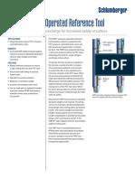 port-ps.pdf