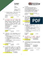 Segundo Parcial - Historia - 2008 II