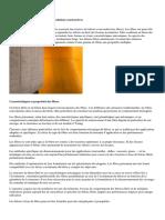 Betons fibres.pdf