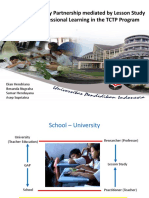 A_School_University_Partnership_mediated.pdf