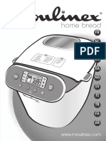 2014_moulinex_OW3101_UNO Bread Maker.pdf
