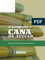 IBGE-cana-de-acucar.pdf