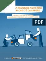 2018 Revisione Automobile 1b3212fc-Automobile It eBook 2102