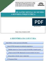 REFORMA PSIQUIÁTRICA.pdf