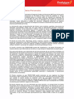 ley-de-proteccion-de-datos.pdf