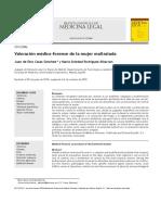 Valoracion MF de la mujer maltratada.pdf