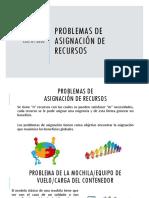 5. Clase 3-Asignación de recursos.pdf