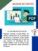 CONCEPTOS DE LOS COSTOS2