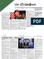 Liberty Newspost Dec-16-10