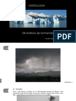 7 analisis de tormentas.pptx