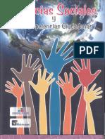 CIENCIAS SOCIALES-1.pdf