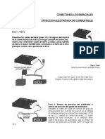 US Shift Transmission Control System instruction and operation manual.docx