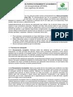 CLASE 06 - Subrayado y resumen.pdf