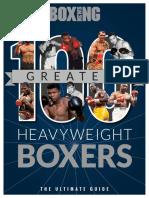 Boxing News – 100 Greatest Heavyweight Boxers (2018).pdf