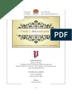 CB-Pinero-Ciudadano-Jesus.pdf