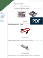 LA PARTE INTERNA DEL COMPUTADOR.pdf