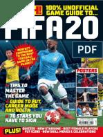FIFA20.pdf