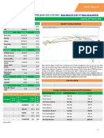 Daily Market Update Report 30-03-2020.pdf