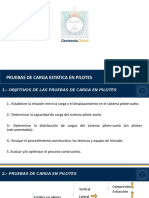 Presentacion PC.pptx