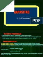 5-CAPACITY.en.id.ppt