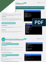 programacion dfd