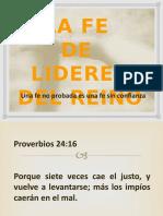 ENSEÑANZA-LA-FE-DE-LIDERES-DEL-REINO