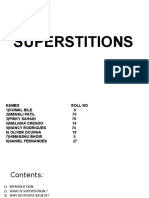 Presentation1.pptx HEMAN11512.pptx