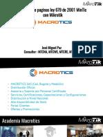presentation_7099_1566312836.pdf