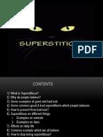 Superstition.8627364.powerpoint.pptx heman