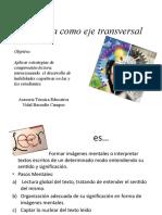 Habilidades de lectura - Teoría y aplicación en clase
