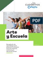 arte-y-escuela-A4-DEF.pdf