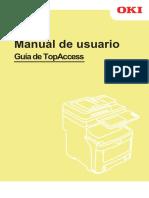 MC780 Guia avanzada.pdf