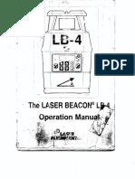 LB4 Laser Manual rev A.pdf