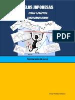 Velas japonesas. Teoria y practica sobre c - Oliver NV.pdf
