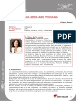 guia alfaguara los días del venado.pdf