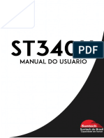 Manual_do_usuario_Sunte v.1.0