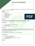 59213328-AADUN.pdf