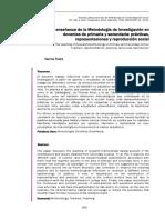 Dialnet-LaEnsenanzaDeLaMetodologiaDeInvestigacionEnDocente-5275906.pdf